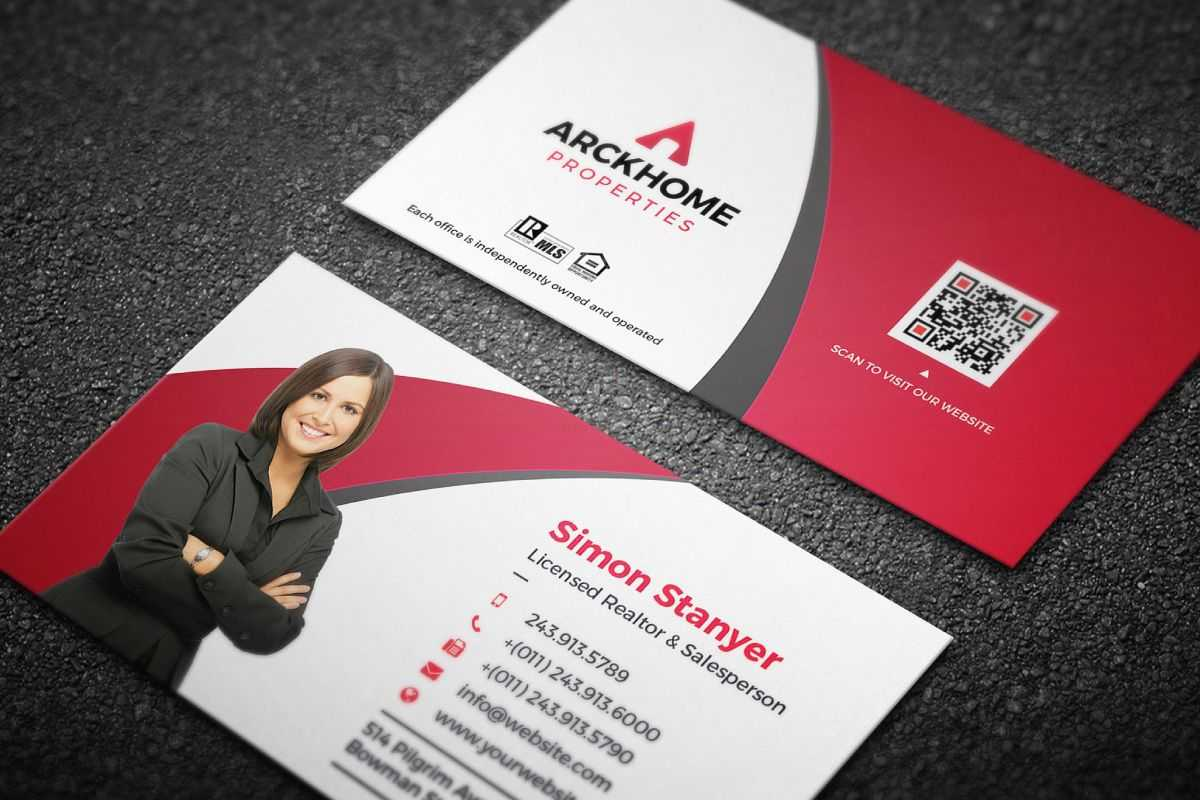 Graphicdepot Website With Regard To Real Estate Business Cards Templates Free