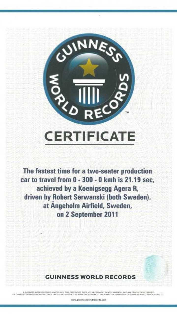 Guinness World Record Certificate Template – Zohre Intended For Guinness World Record Certificate Template