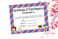 Gymnastics Certificate Template ] – Give Us Liberty Back,buy regarding Gymnastics Certificate Template