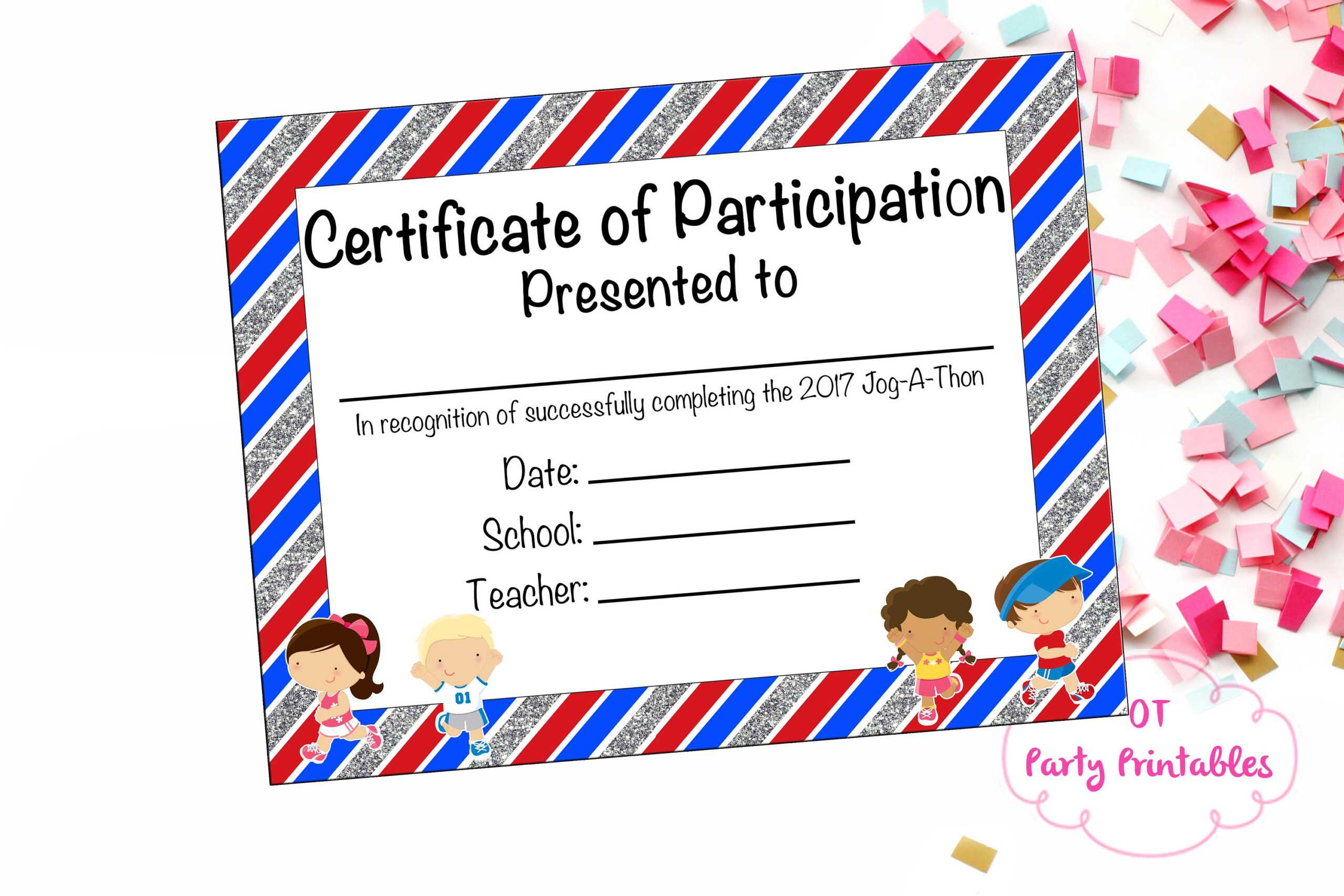 Gymnastics Certificate Template ] - Give Us Liberty Back,buy Regarding Gymnastics Certificate Template