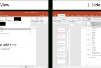 How To Create A Powerpoint Theme (Step-By-Step) with regard to How To Design A Powerpoint Template