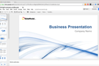 How To Edit Powerpoint Templates In Google Slides – Slidemodel regarding How To Change Powerpoint Template