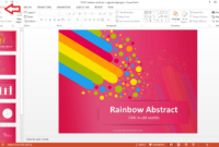 How To Recover An Unsaved Presentation In Powerpoint 2013 intended for Powerpoint 2013 Template Location