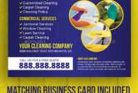 Lawn Care Business Card Templates ] – Landscaping Logos Make with regard to Lawn Care Business Cards Templates Free