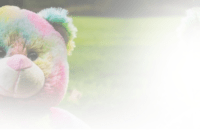 Make A Bear Mobile – Mobile Stuff A Bear Parties & Franchise with regard to Build A Bear Birth Certificate Template