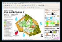 Mapper | Openorienteering pertaining to Orienteering Control Card Template