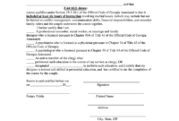Marriage Counseling Certificate Template – Fill Online intended for Premarital Counseling Certificate Of Completion Template