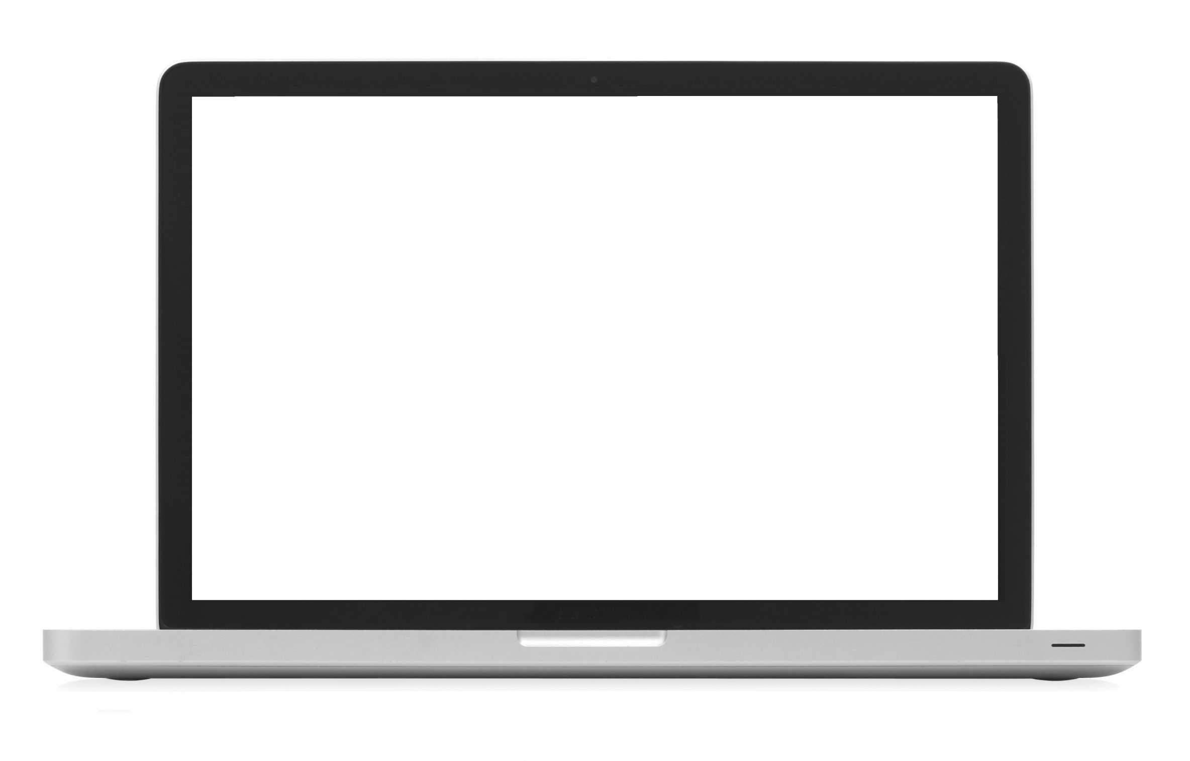 Mbp Cue Card Blank Template – Imgflip With Regard To Cue Card Template