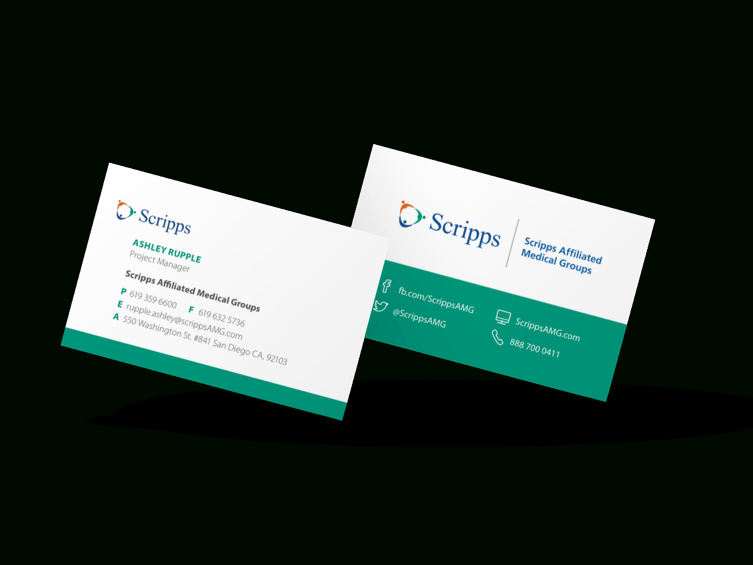 Medical Business Cards Templates Free - Zohre In Medical Business Cards Templates Free