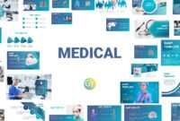 Medical Powerpoint Templates Free Downloadgiant Template inside Powerpoint Animation Templates Free Download