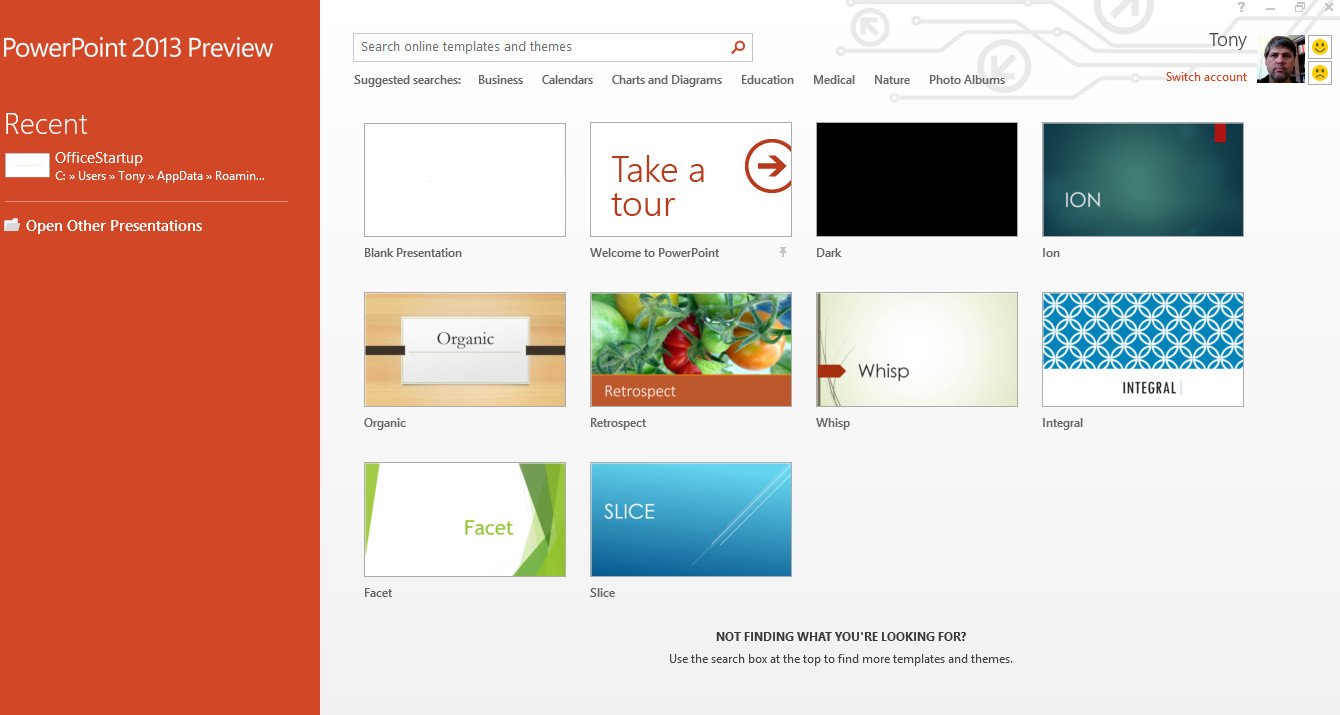 Microsoft Office Powerpoint Themes Elegant Microsoft In Powerpoint 2013 Template Location