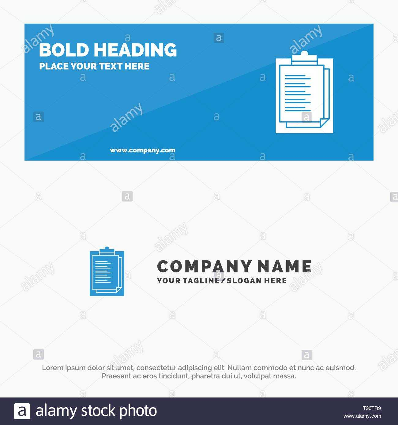 Notepad, Report Card, Result, Presentation Solid Icon Intended For Result Card Template
