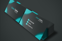 Office Depot Business Card Template – Mahre.horizonconsulting.co throughout Office Depot Business Card Template