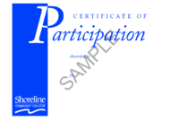 Pageant Certificate Template ] – Beauty Pageant Certificate for Pageant Certificate Template