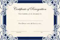 Pageant Certificate Template – Zohre.horizonconsulting.co intended for Pageant Certificate Template