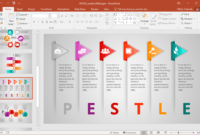 Pestel-Toolkit-For-Powerpoint-Presentations – Fppt with regard to What Is Template In Powerpoint