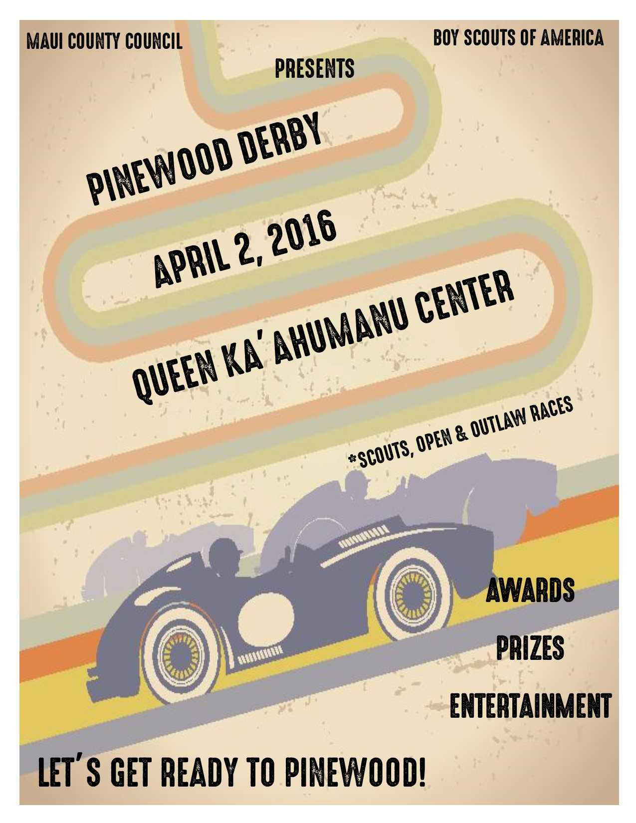 Pinewood Derby Certificate Templates Just B Cause 25 Best Pertaining To Pinewood Derby Certificate Template