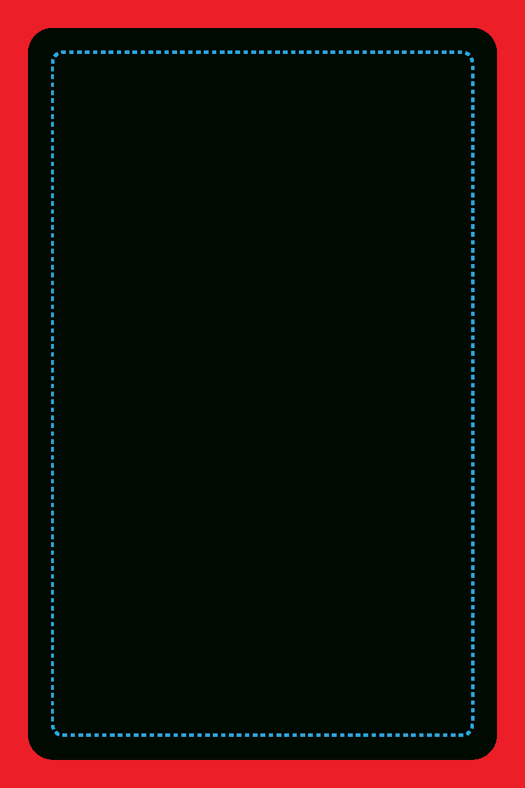Playing Card Template Png, Picture #490468 Playing Card Regarding Playing Card Design Template