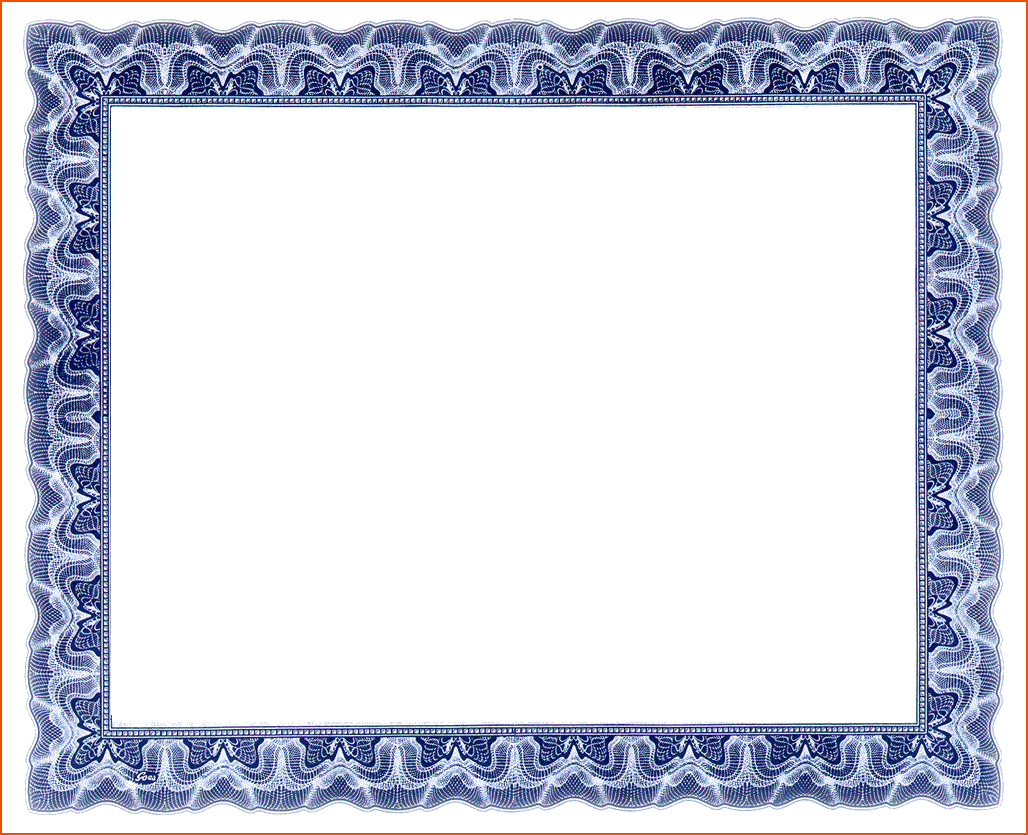 Png Certificates Award Transparent Certificates Award Intended For Award Certificate Border Template