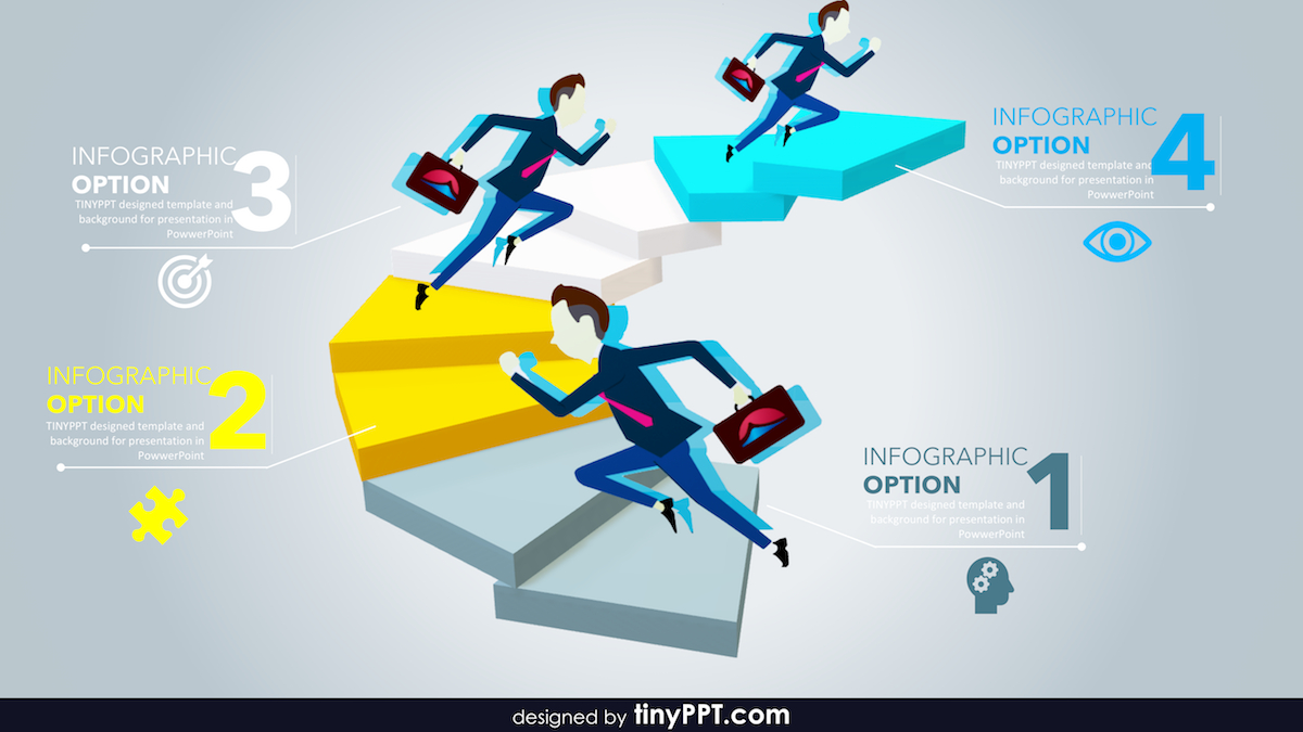 Powerpoint Template 3D Animation Free Download Intended For Powerpoint 2007 Template Free Download