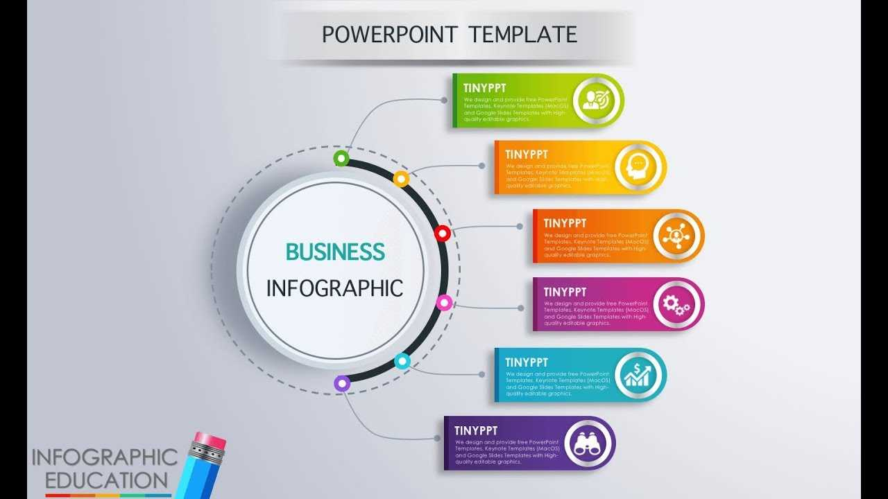 Ppt Themes Free Downloads - Mahre.horizonconsulting.co Pertaining To Powerpoint 2007 Template Free Download