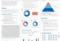 Presentation Templates University At Buffalo School Of for Powerpoint Presentation Template Size
