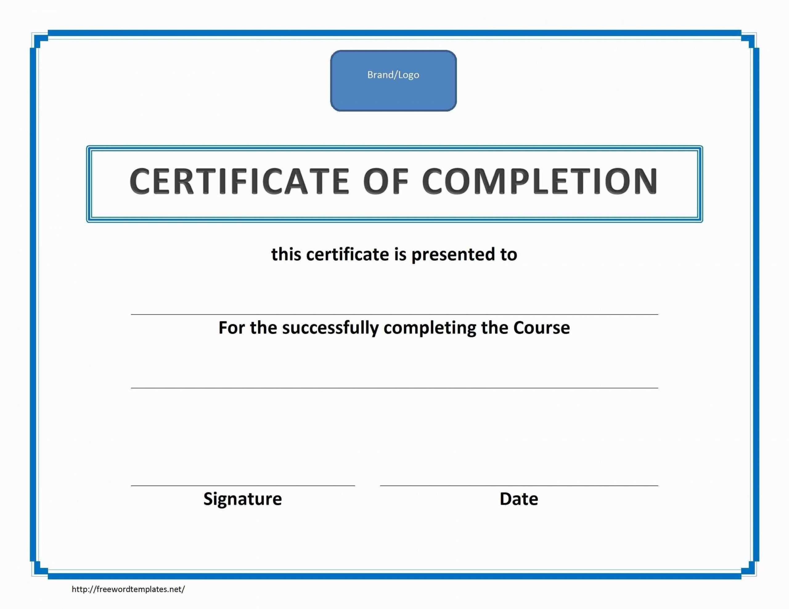 Printable Forklift Certification Awesome Forklift Training Regarding Forklift Certification Card Template