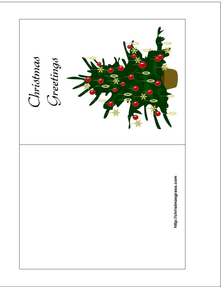 Printable X Mas Cards – Zohre.horizonconsulting.co Inside Print Your Own Christmas Cards Templates