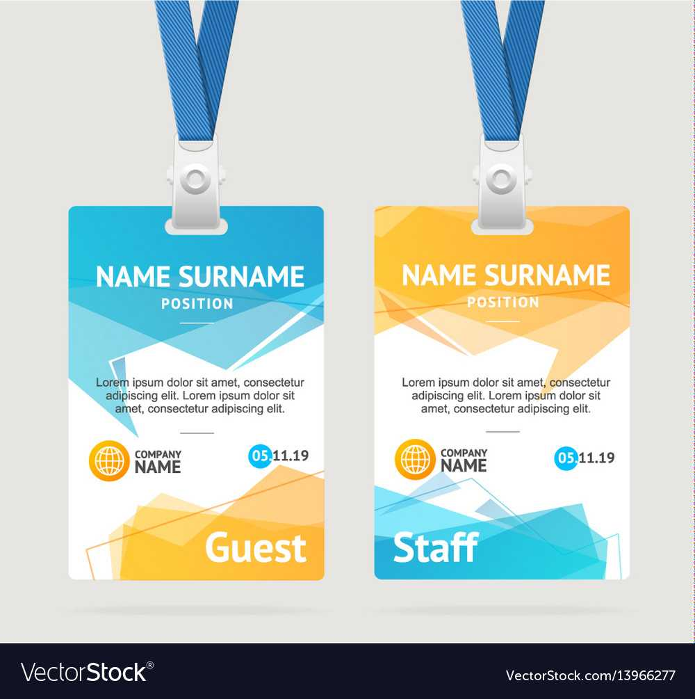 Pvc Card Template ] - 36 Transparent Business Cards Free Amp In Pvc Id Card Template