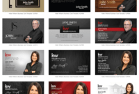 Real Estate Business Cards | The Best Of – Real Estate throughout Keller Williams Business Card Templates