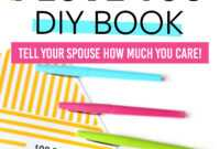 Reasons Why I Love You | From The Dating Divas pertaining to 52 Reasons Why I Love You Cards Templates