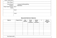 Report Card Template Management Student Information System pertaining to Student Information Card Template