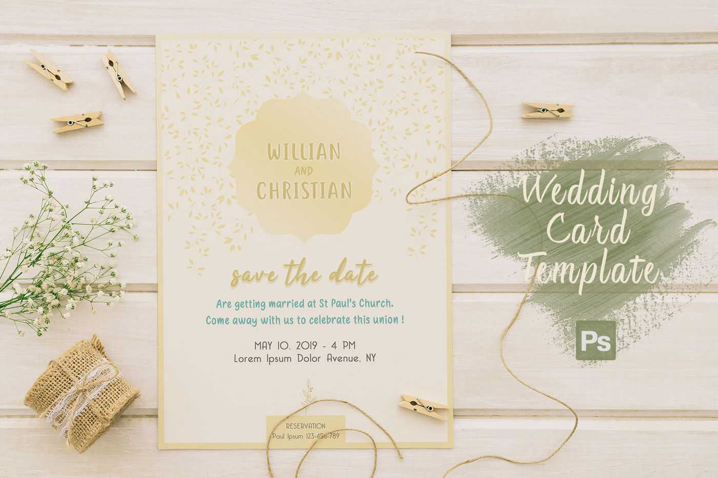 Reservation Card Templates – Zohre.horizonconsulting.co Inside Table Reservation Card Template