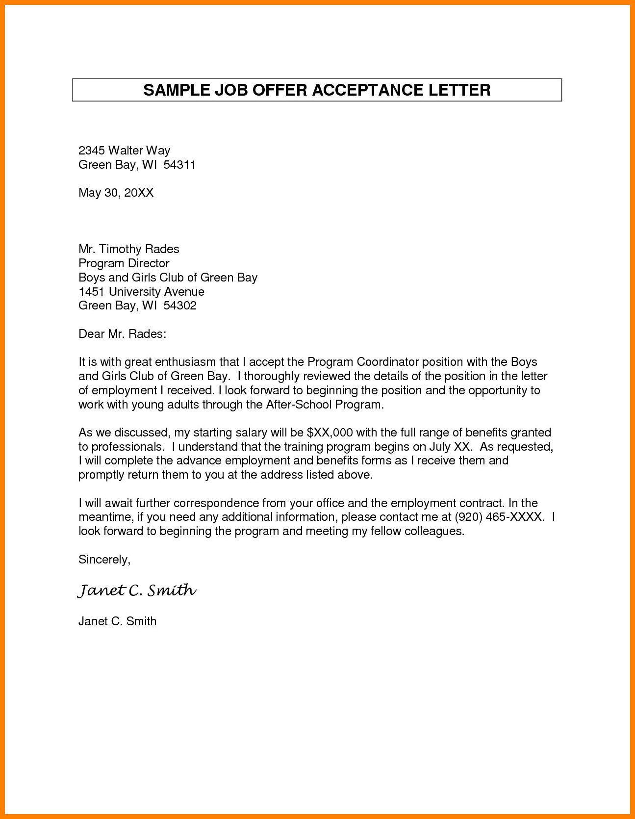 Sample Of Certificate Of Acceptance – Zohre.horizonconsulting.co Regarding Certificate Of Acceptance Template