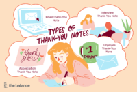 Sample Thank You Notes And Email Messages inside Thank You Note Cards Template