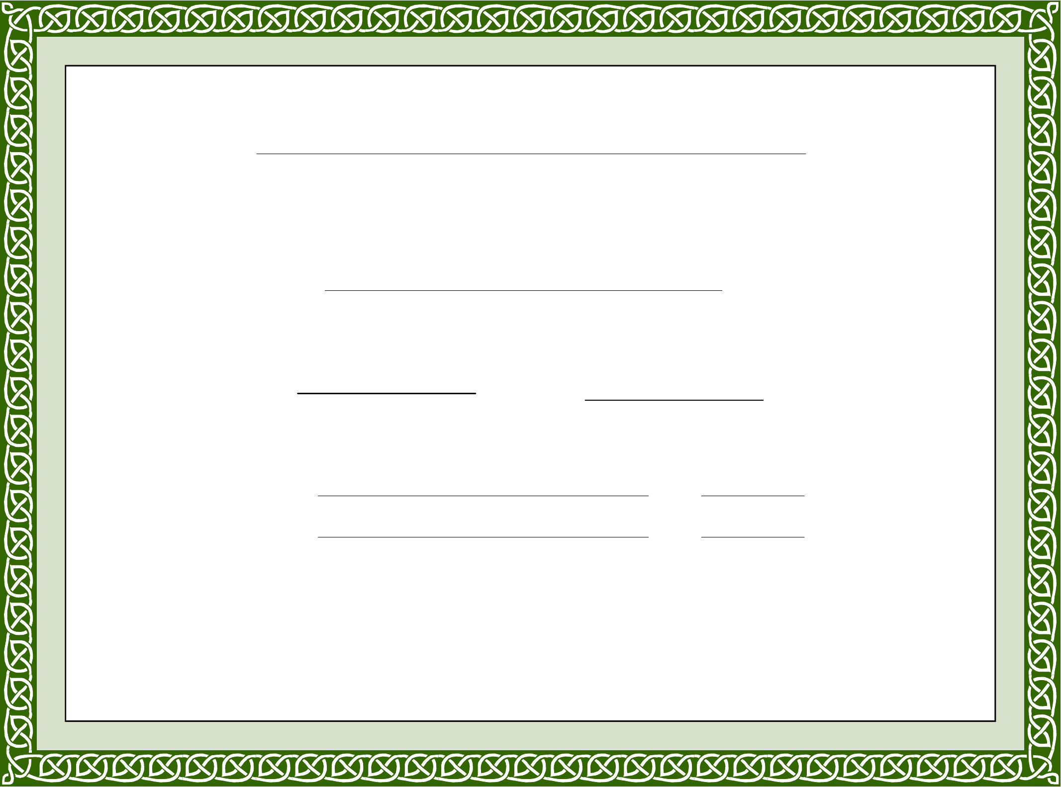 Sample Training Completion Certificate Template Free Download Regarding Free Training Completion Certificate Templates