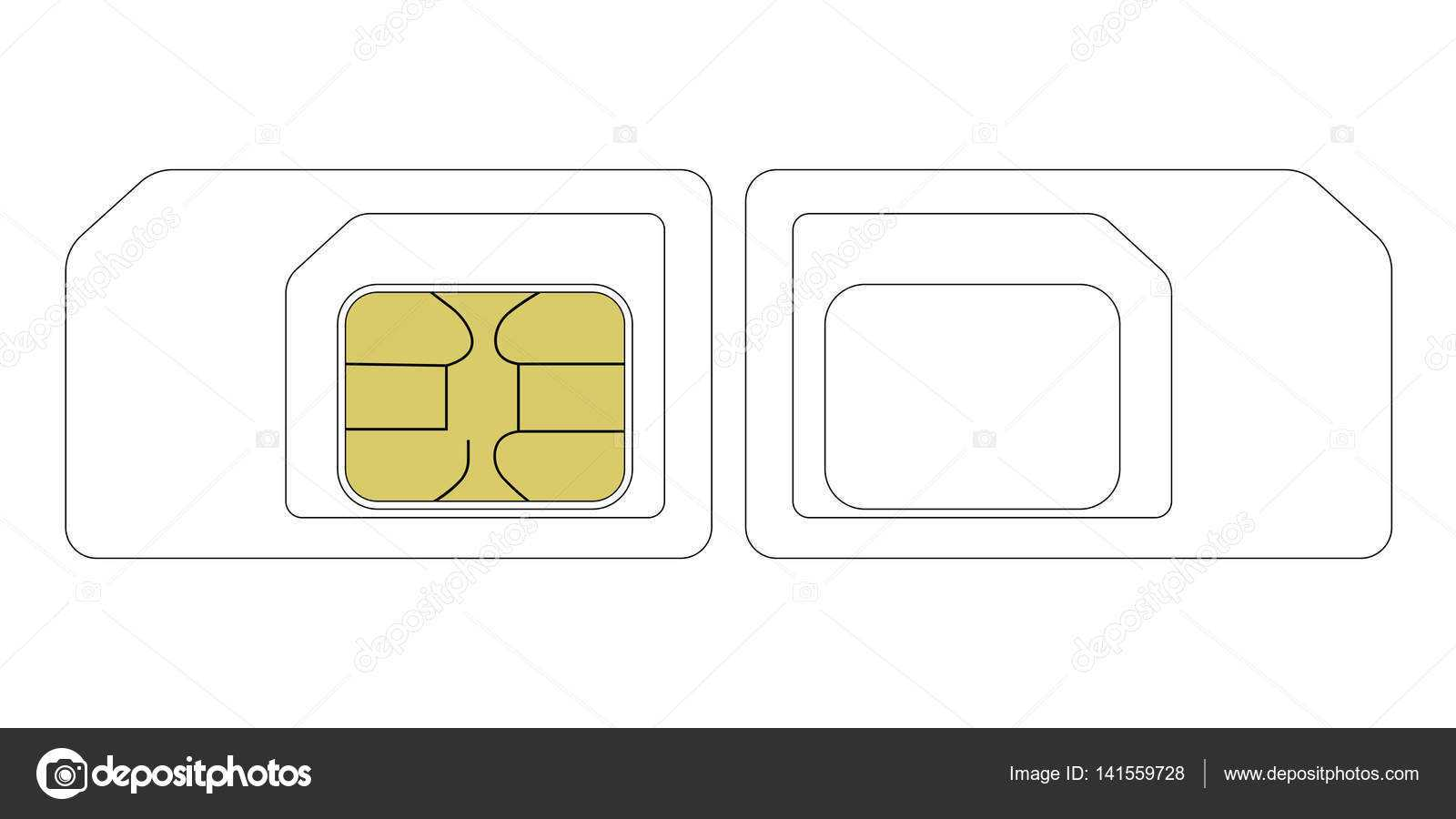 Sim Card Template – Mahre.horizonconsulting.co Intended For Sim Card Template Pdf