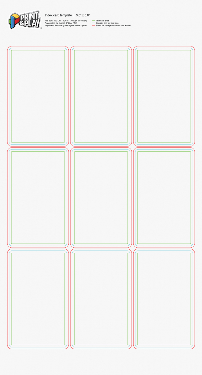 Standard Indecard Index Card Template 3X5 Free Format Google Intended For Index Card Template Open Office