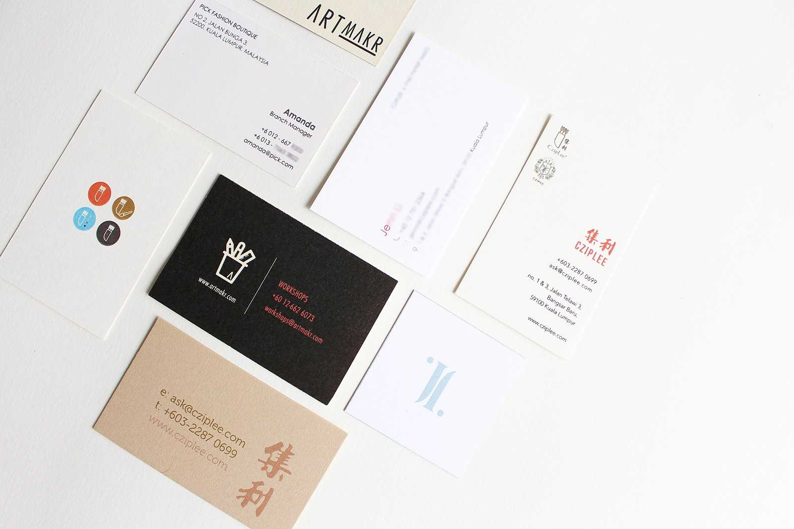 Staples Business Card Template Word – Zohre.horizonconsulting.co In Staples Business Card Template