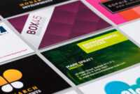 Staples Making Business Cards Beautiful Business Cards inside Staples Business Card Template