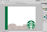 Starbucks Template. Gifts Of Christmas Coffee Cozies Crafty with regard to Starbucks Powerpoint Template