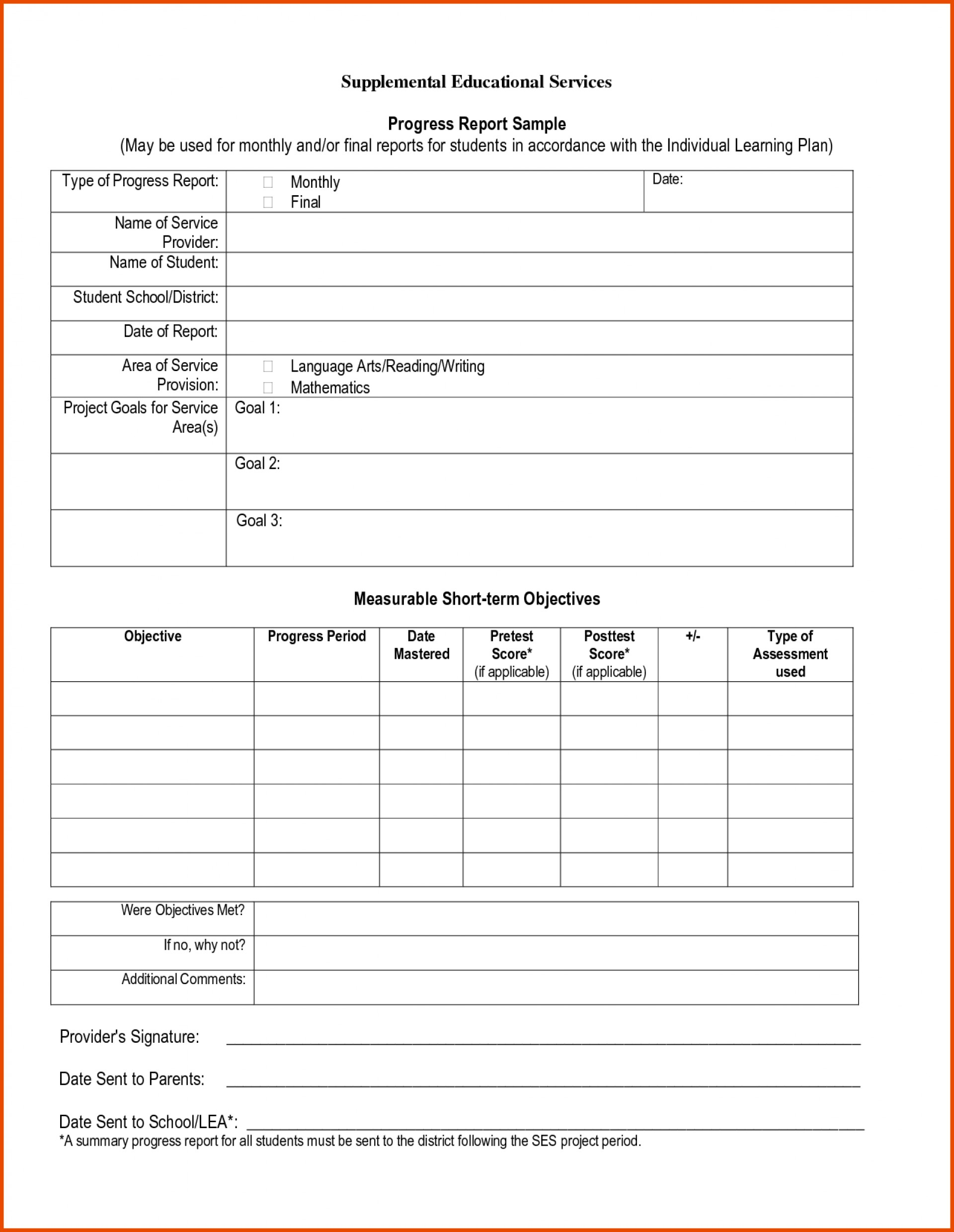 Striking High School Report Card Template Deped Ideas Senior For Report Card Template Middle School