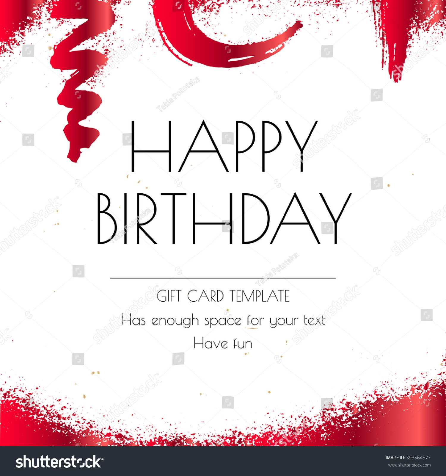 Thank You Card Indesign Template ] – Weekly Calendar Within Indesign Birthday Card Template