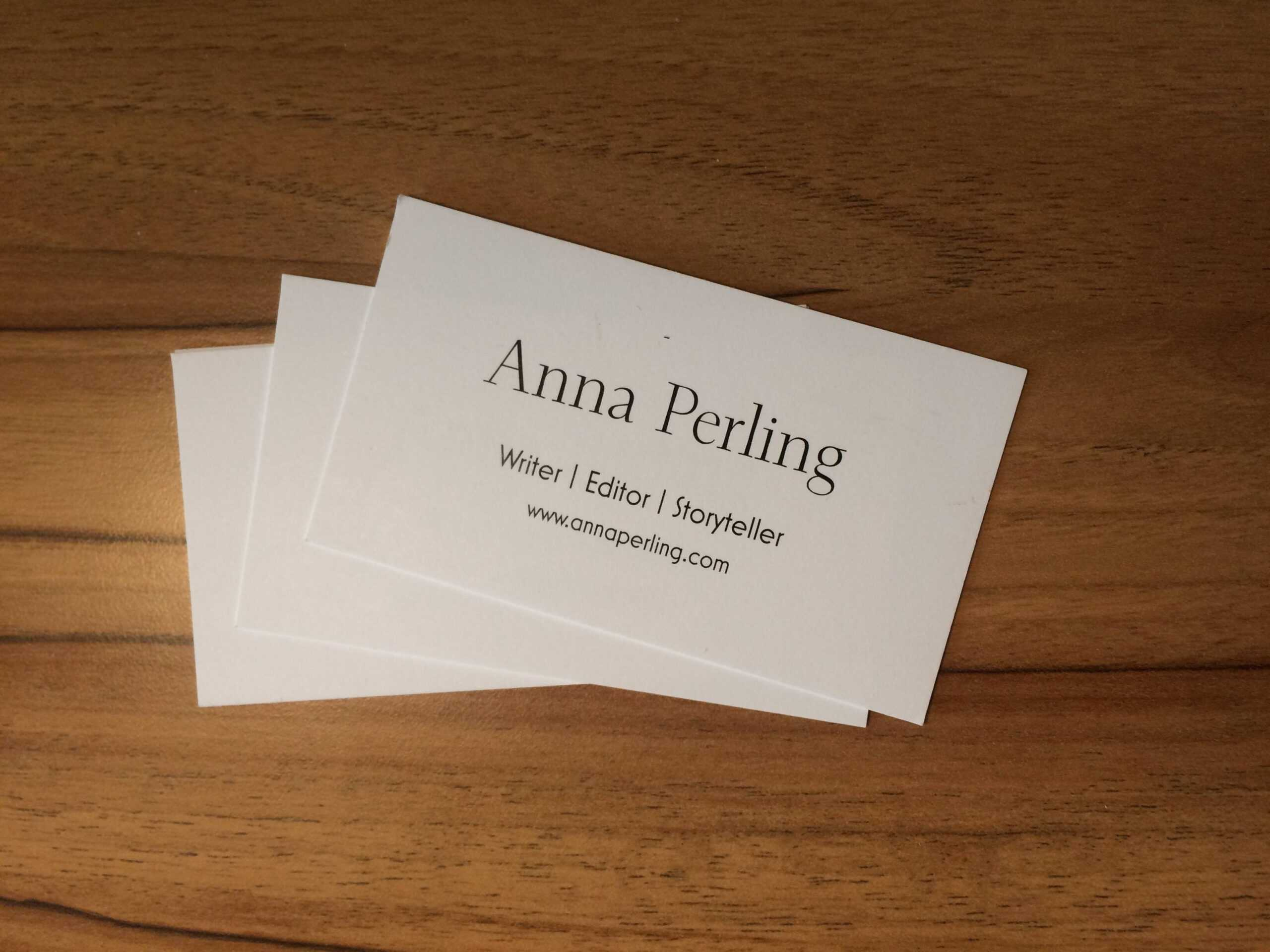 The Best Business Card Printing Services: Reviewswirecutter Pertaining To Kinkos Business Card Template