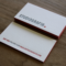 The Ultimate Revelation Of Business Card Paper Walmart With Southworth Business Card Template