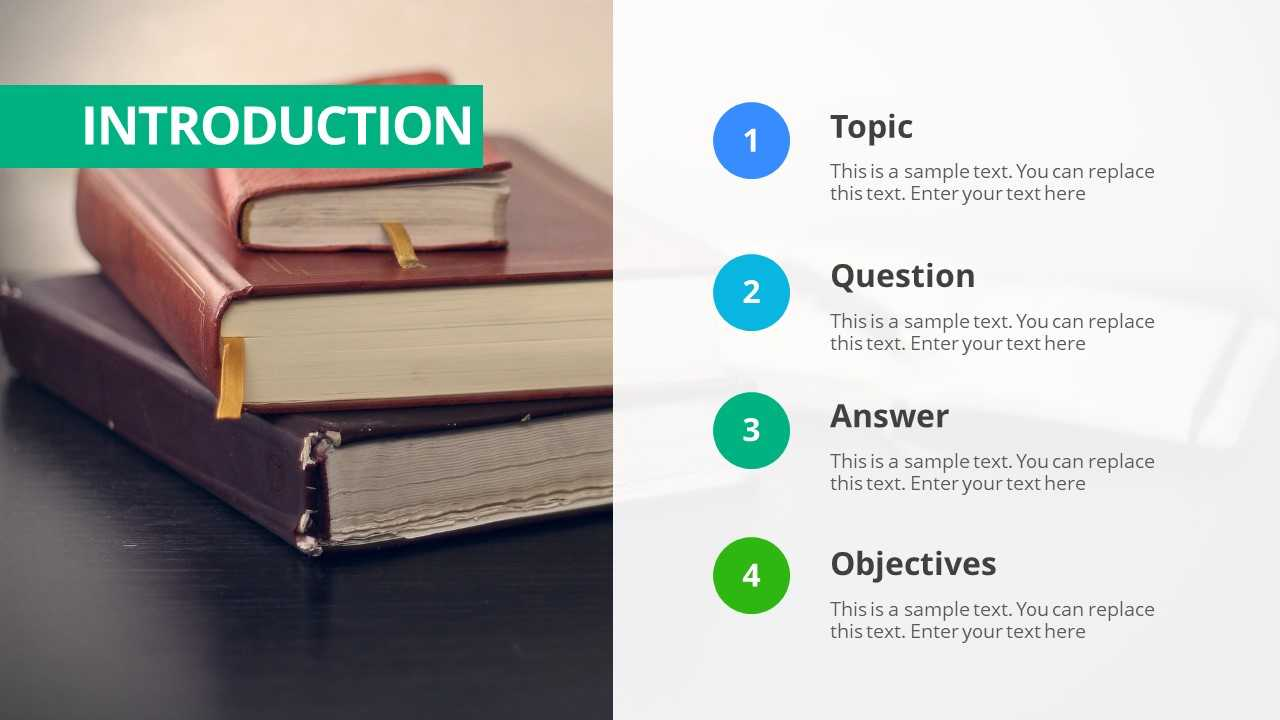 Thesis Presentation Powerpoint Template Inside Powerpoint Templates For Thesis Defense