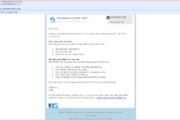 Usaa Policy Renewal Please Print Auto Id Cards – Fake Pdf for Auto Insurance Id Card Template
