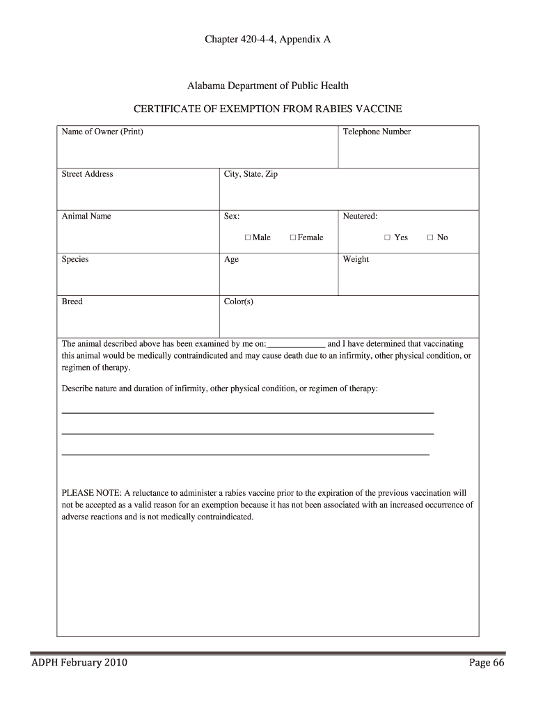 Vaccination Certificate Format Pdf - Fill Online, Printable Pertaining To Dog Vaccination Certificate Template