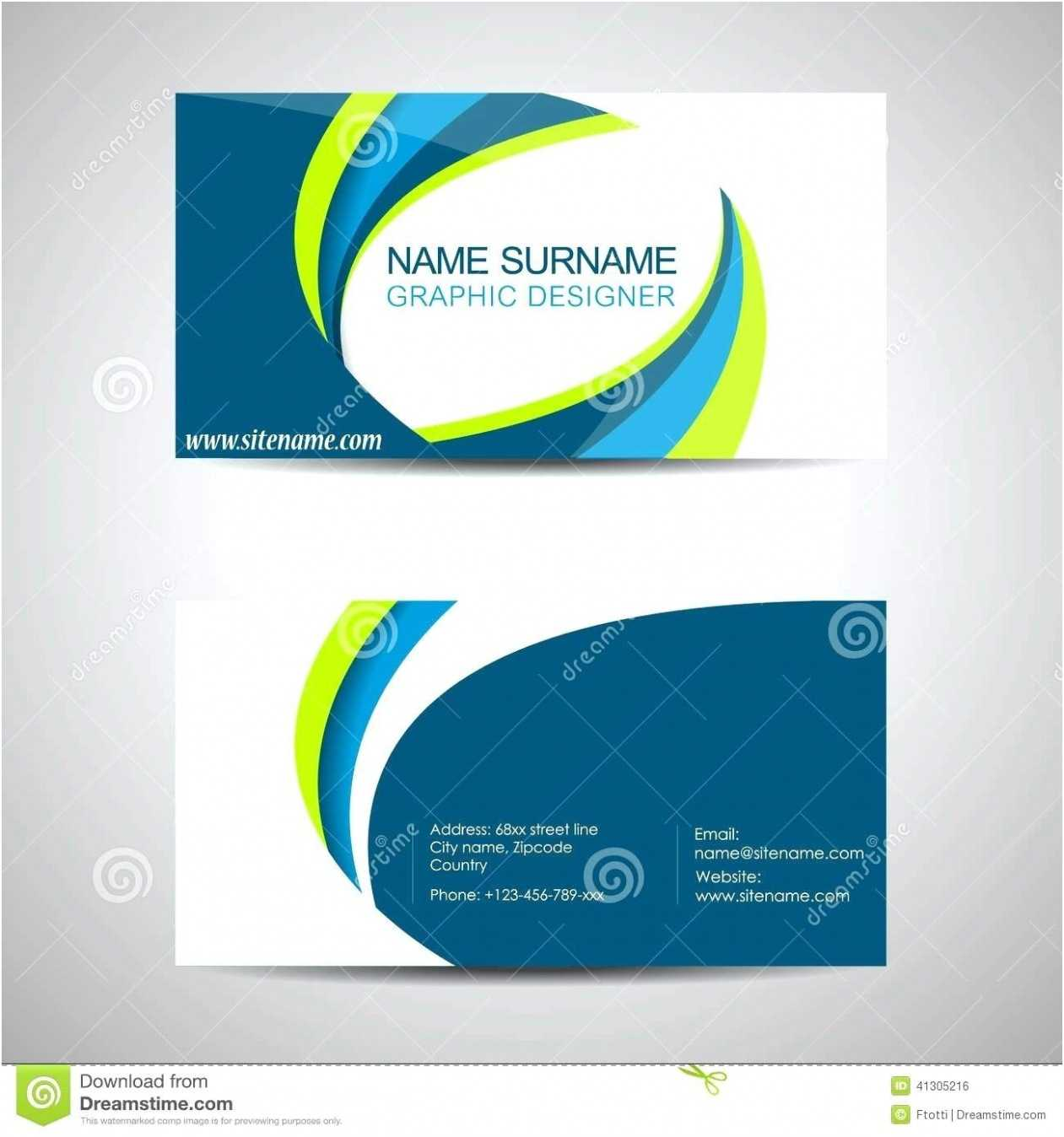 Why Is Everyone Talking About Advocare Business Cards In Advocare Business Card Template